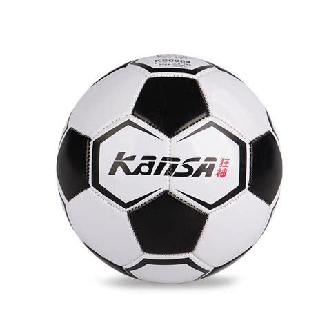 tama o balon futbol sala compra tama 241 o de pelota de f 250 tbol sala al por mayor