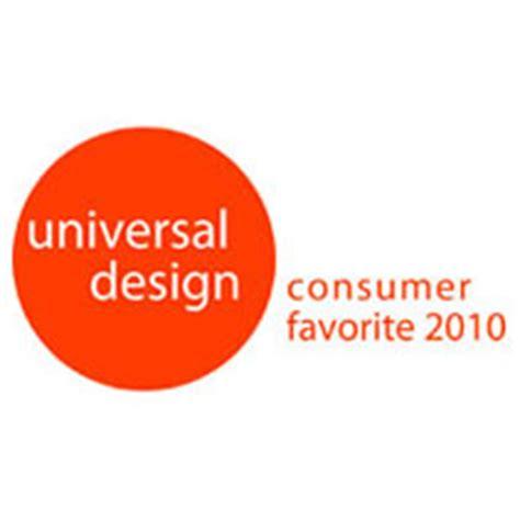universal design expert favorite miele design awards miele uk