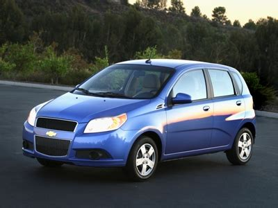 2009 chevrolet aveo5 test drive and new car review .html
