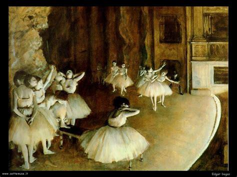 bagnante seduta renoir m 193 gico arte ballet in the ballet en el arte