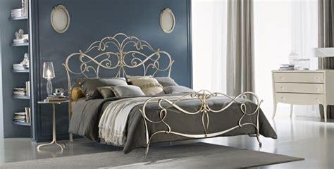 camere da letto classiche con letto in ferro battuto guida alla scelta letto in ferro battuto a lecce e