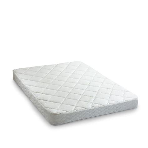 6 Inch Mattress furniture great sale miracle sleep 6 inch talalay mattress firm support