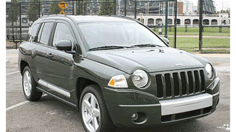 2007 jeep compass pricing ratings reviews kelley blue book 2007 jeep compass sport problems future cars release date