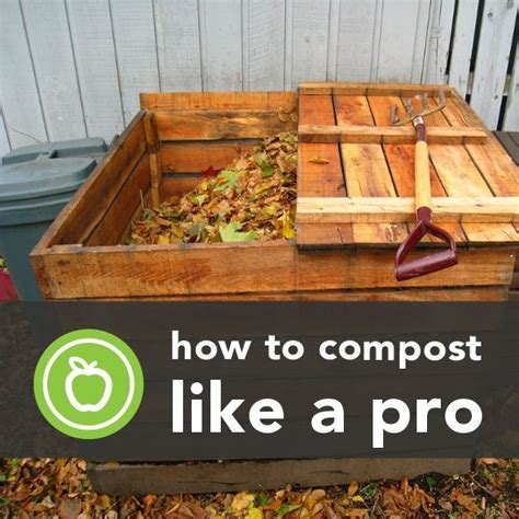 how to make your own compost like gardening pinterest