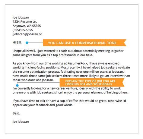 cover letter formats cover letter formats jobscan