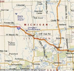 map of livingston professional livingston county moving companies labor help