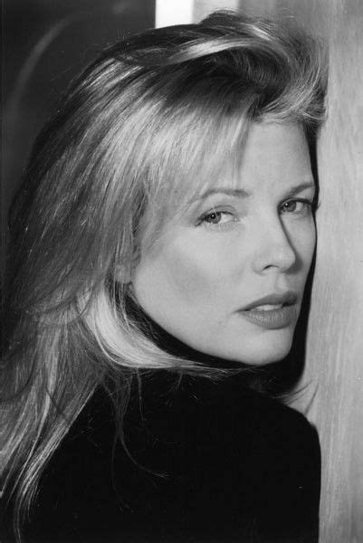 Basinger May Time by 56 Best Images About Basinger On Herb