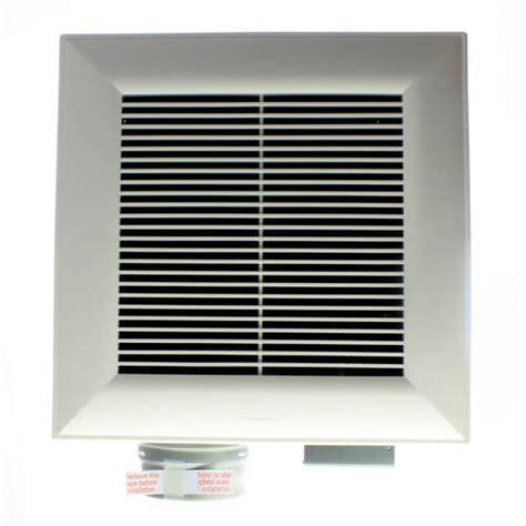 panasonic whisper ceiling fan 80 cfm fv 08vq5 panasonic fv 08vq5 whisperceiling 80 cfm