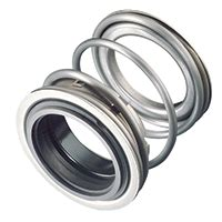 Seal Kita Sanchin Scn 20 30 crane mechanical seal from a s seals co ltd b2b marketplace portal china product