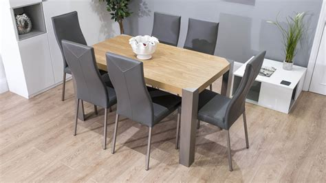 apartment dining table dining room grey dining room sets for small apartment