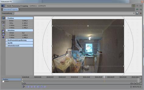 adobe premiere pro zeitraffer adobe premiere bildersequenz widescreen problem