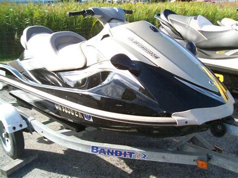 yamaha boats for sale huron ohio yamaha vx cruiser boats for sale in huron ohio