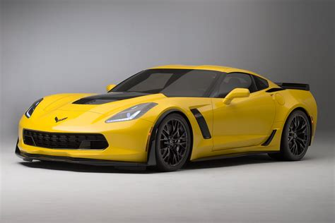 corvette stingray z06 chevy corvette reviews photos chevy