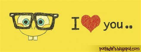 imagenes i love you para facebook portada para facebook i love you portadas para facebook