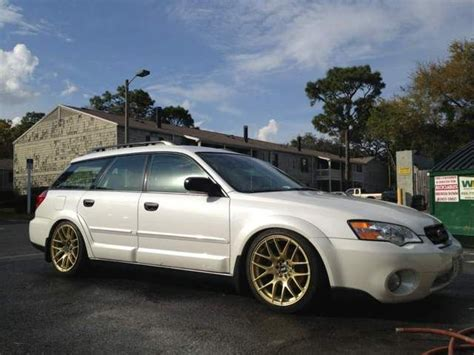 subaru outback lowered official lowered outback thread page 38 subaru legacy