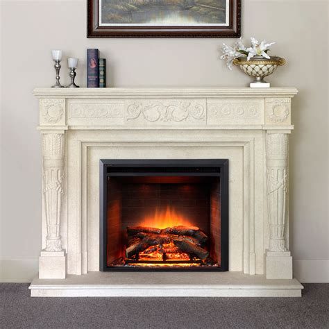 granite fireplace mantels helena marble mantel fireplace mantel surrounds mantelsdirect