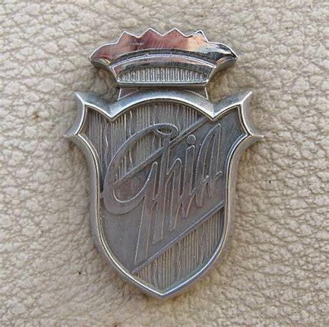 dark red 1975 ford mustang ii ghia coupe mustangattitude