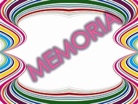 imagenes mentales involuntarias sensopercepci 243 n pensamiento afecto y memoria