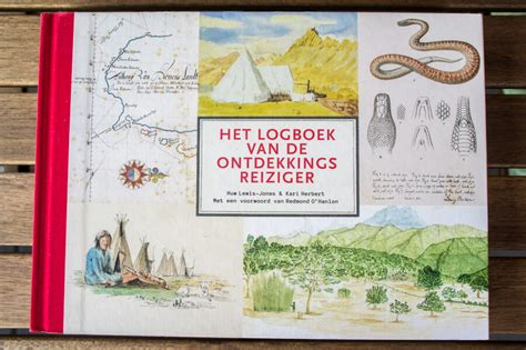 explorers sketchbooks the art 050025219x explorers sketchbooks review the art of discovery adventure