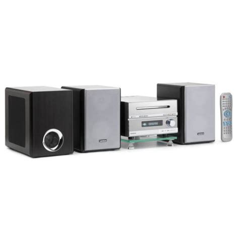 lenco mdv 24 2 1 dvd home cinema system electronics