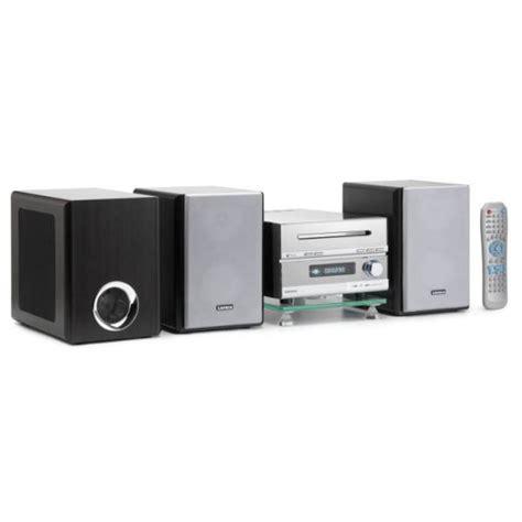 lenco mdv 24 2 1 dvd home cinema system electronics