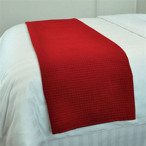 Cheap Quilted Throws by Wholesale Quilted Bed Scarves And Throws Free Shipping