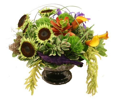 fiori per composizioni composizioni di fiori secchi fai da te ecco come fare