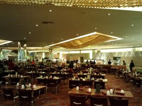 cravings buffet at the mirage restaurant info and reservations