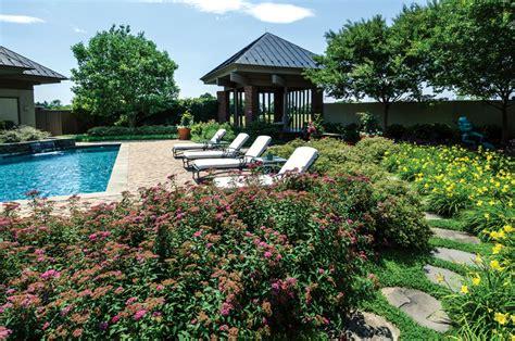 home and landscape design inc mchale landscape design inc our story home design