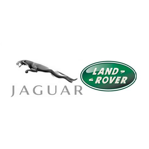 jaguar land rover logo logo jaguar land rover 28 images jaguar land rover