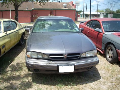 how it works cars 1993 pontiac bonneville windshield wipe control bigmj44 1993 pontiac bonneville specs photos modification info at cardomain