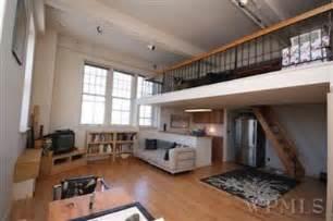 loft style homes villa at the woods peekskill studio loft style condo for sale in peekskill ny putnam
