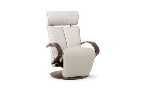 Fauteuil En Cuir Inclinable by Fauteuil Inclinable Cuir 856 Fauteuils Salons La