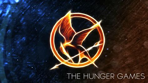 windows 7 themes hunger games the hunger games wallpapers