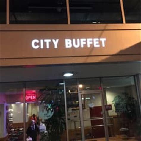 City Buffet Restaurant 15 Foto S 50 Reviews Chinees City Buffet Restaurant