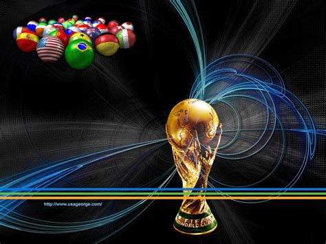Essay About 2010 Fifa World Cup by 2010 Fifa World Cup