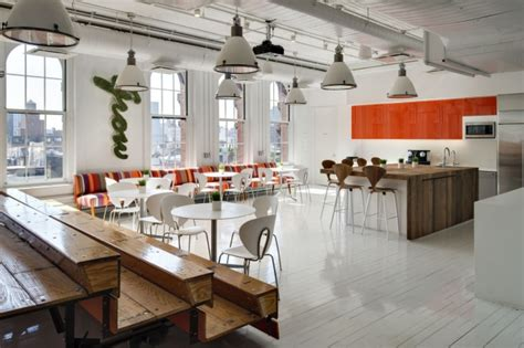 Office Kitchen Legislation Office Design Gallery The Best Offices On The Planet