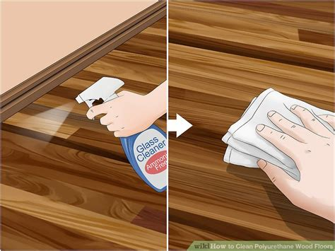 Clean Polyurethane by How To Clean Polyurethane Furniture Best Furniture 2017