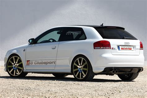 Auto Tuning Konfigurator 3d by My Perfect Audi A3 3dtuning Probably The Best Car