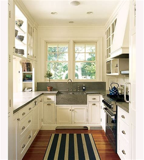 small white kitchen another small white kitchen to love content in a cottage