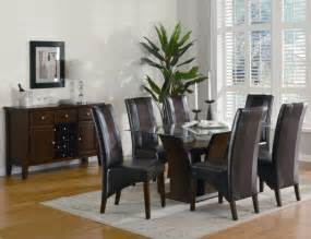 Dining Room Tables And Chairs Ikea Cute Glass Dining Room Sets Table Ikea Black Chairs Wooden
