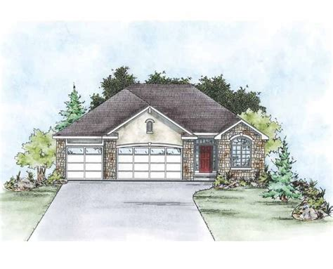 farmhouse plans at eplans com country house plans and eplans french country house plan french country home