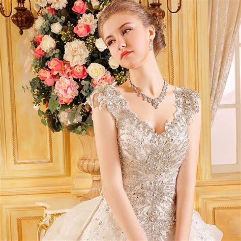 Jual Murah Dress Dress xp bridal jual gaun pengantin murah wedding gown gaun pengantin import murah