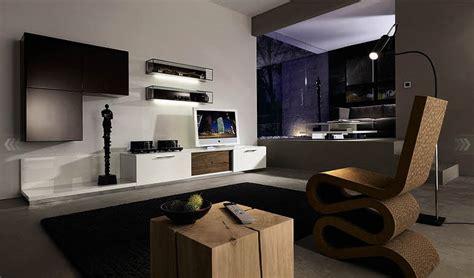 cool living room collection  hulsta living room design ideas interior design ideas