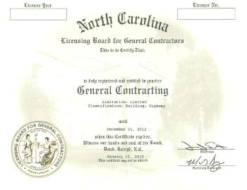 Nc Criminal Search Criminal Records And Occupational Licenses Xpunctions