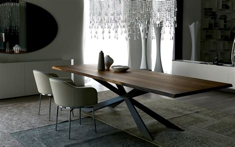 cattelan italia cattelan italia furniture manufacturer italy woont