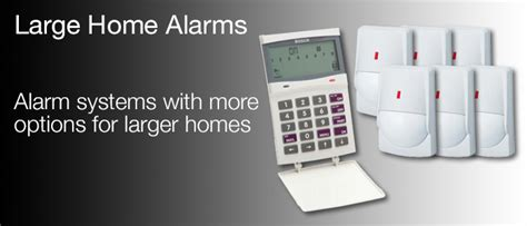 alarm systems for home business geelong melbourne