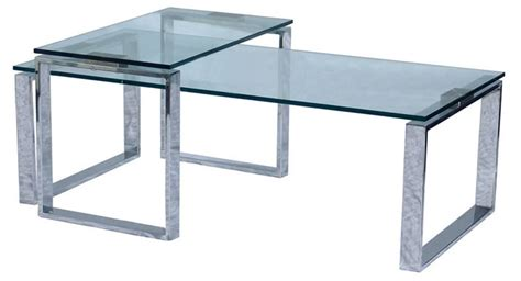 Katrine Console Table Pin By Nancy Lrecht On Wish List For My Home Pinterest