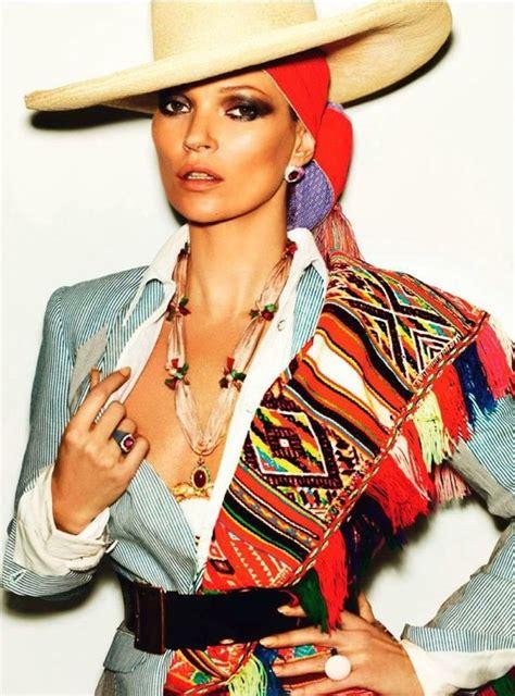 cinco de mayo dressing up mexican style festive cinco de mayo outfit ideas glam radar