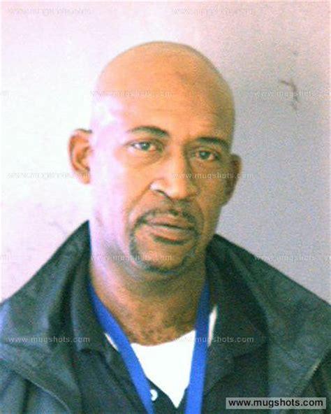 Thomaston Ga Arrest Records Steven Thomaston Mugshot Steven Thomaston Arrest